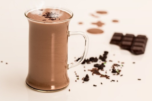 hot-chocolate-1058197_640