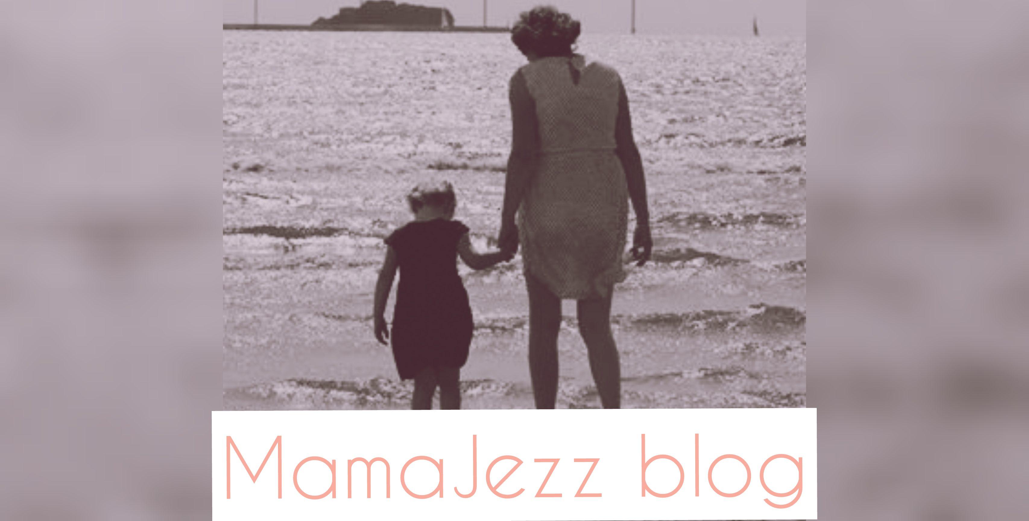 Over mijn leven als werkende moeder