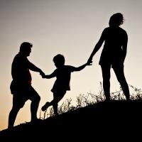 Mijn leven als werkende moeder #2 - Susanne