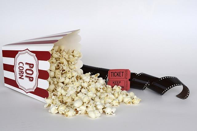 popcorn-1433332_640